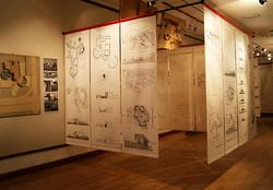 Oliewenhuis Art Gallery Bloemfontein