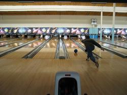 ten-pin_bowling