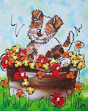 bloemenbad rood-wix.jpg