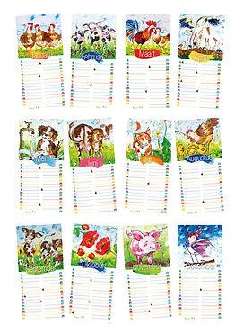 kalender op A4.jpg
