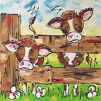 KiekeBoe -rood-50x50-75e.jpg