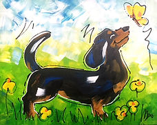 Black&Tan-WEB-40x50-75e.jpg