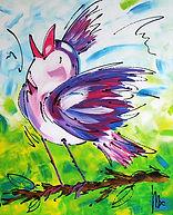 HappyBirdLente2-web.jpg