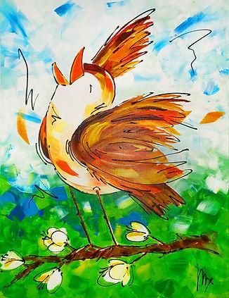 HappyBird-web.jpg