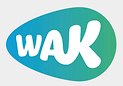 WAK.png