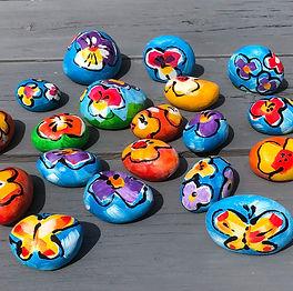 happy stones.jpg
