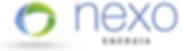 Logo Nexo Apaisado PNG.png