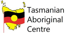 Tasmanian Aboriginal Centre.png