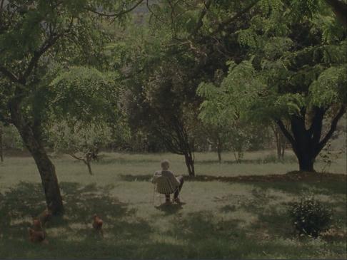 YVO | short film | 2020