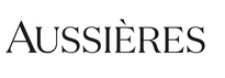 Logo AUSSIERES.png