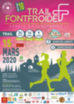 Affiche_FONTFROIDE-2020.jpg