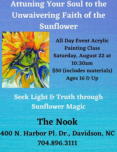 August 2020 Sunflower Magic .jpg