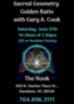June 2020  Sacred Geometry .jpg