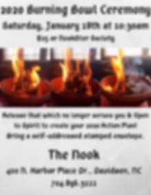 January 2020 Burning Bowl Ceremony .jpg
