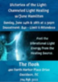 June 2020 Angel Light Healing (1).jpg