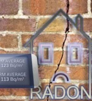 radon%25252520detector_edited_edited_edi