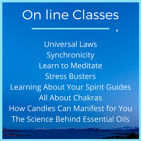On line Courses (3).png