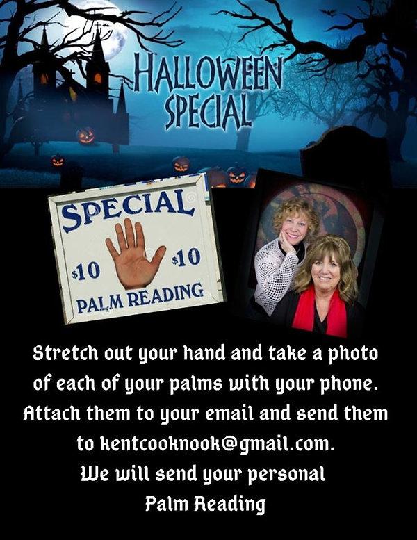 Halloween Special Heidi and Marsha.jpg