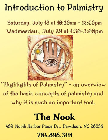 July 2020 Introduction to Palmistry.jpg