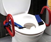 Children' Toilet Insert