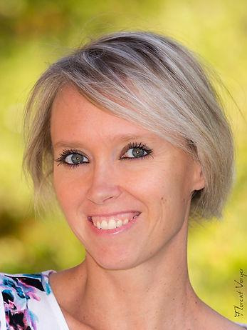Elina Vorger 3 Close up.jpg