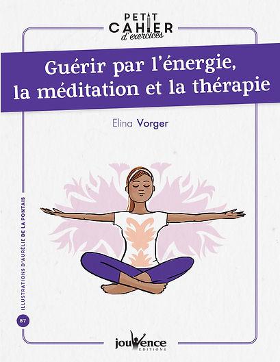 pce guerir par energie meditation therap