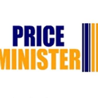 Price Minister
