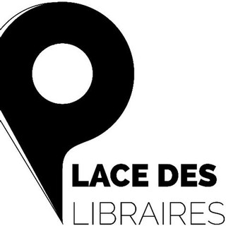 Place des Librairies