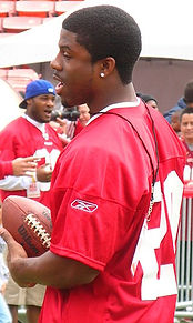 Glen_Coffee_at_49ers_Family_Day_2009 (1)
