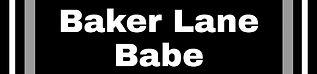 cropped-baker-lane-logo.jpg
