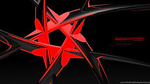 300007_red-star-wallpapers-walldevil-bes