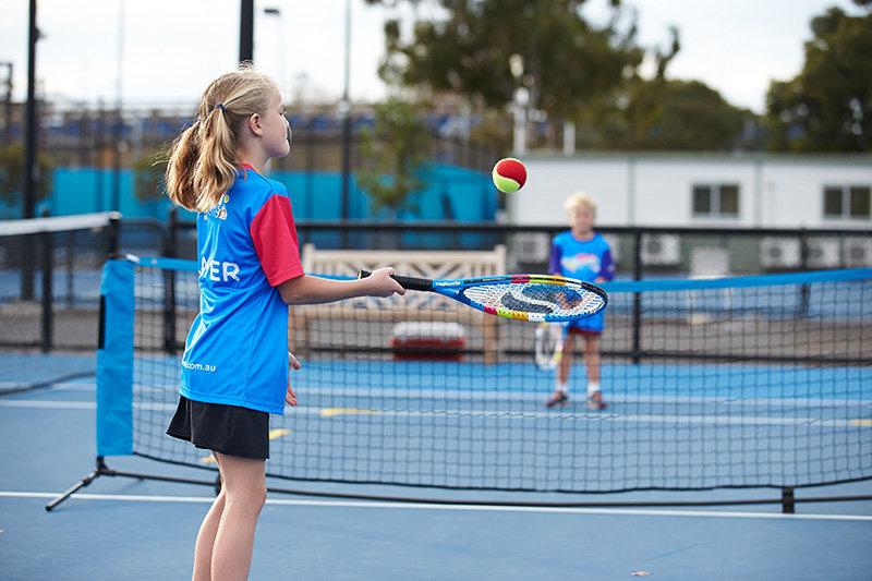 Inspire-Tennis-Kids-Junior-gallery-Hot-S
