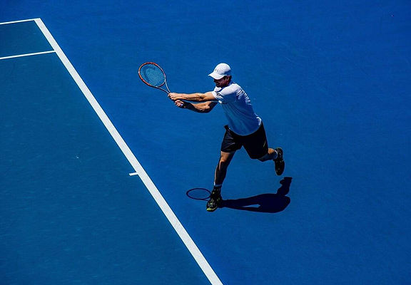 tennis-blue-court.jpg