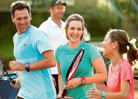 fitbit-cardio-tennis.jpg