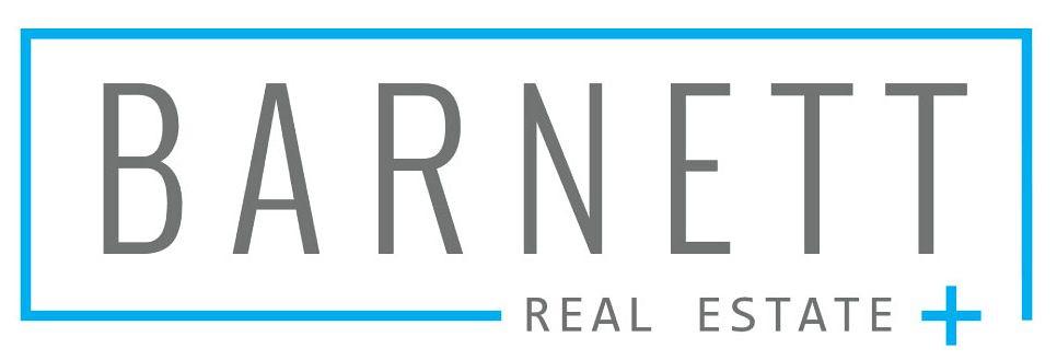 Barnett-Real-Estate-e1522131352259.jpg