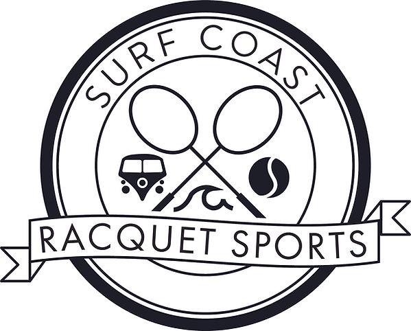 Surfcoast Logo.jpg