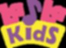 La-la_kids_logo_small.png