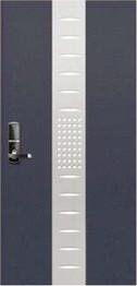 SG808(AA)