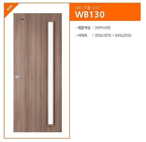WB130