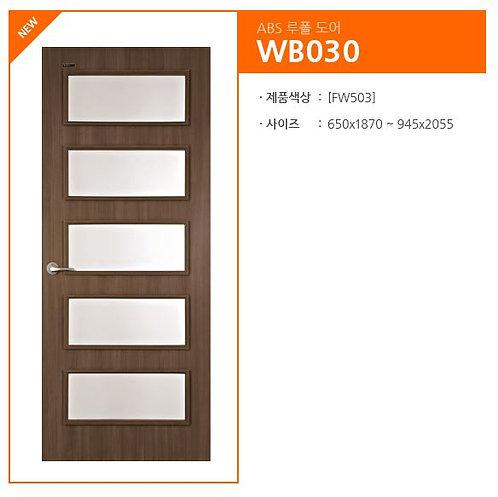 WB030