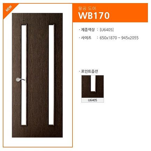 WB170