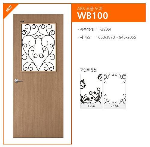WB100