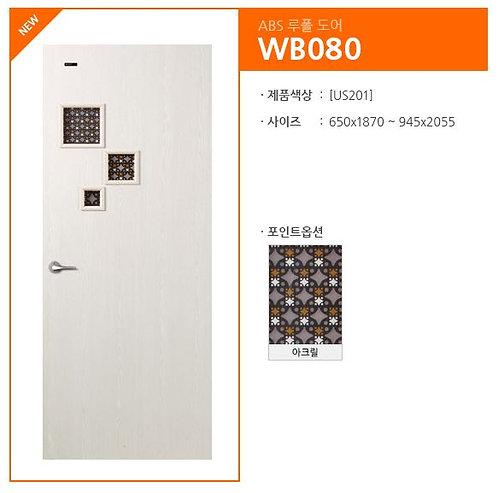 WB080