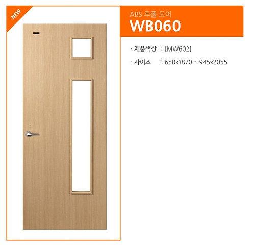 WB060