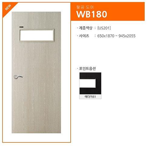 WB180