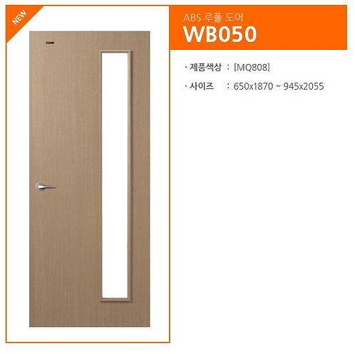 WB050
