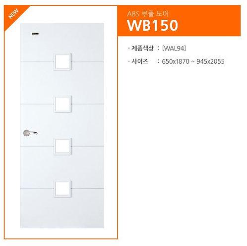 WB150