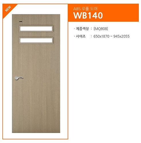 WB140