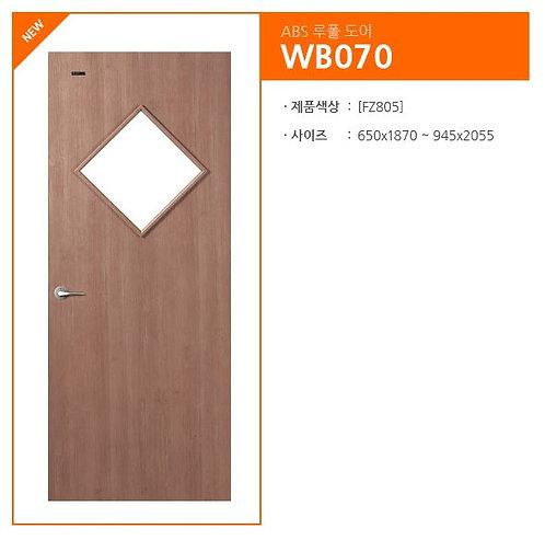 WB070