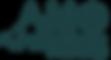 Logo - Prevenir redesign-06.png